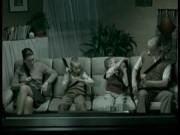 Fiat - Sofa