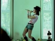 KitKat - Popstar Rehearsal