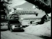 Dodge GMC