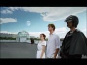 Peugeot - Star Wars