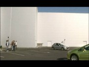 Peugeot - Full Monty
